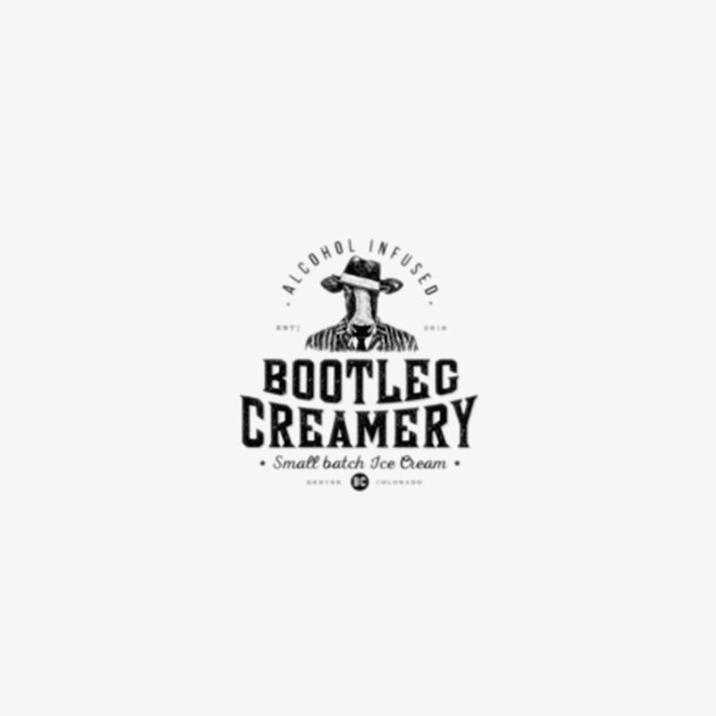 BOOTLEC CREAMERY