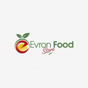 EVRON FOOD