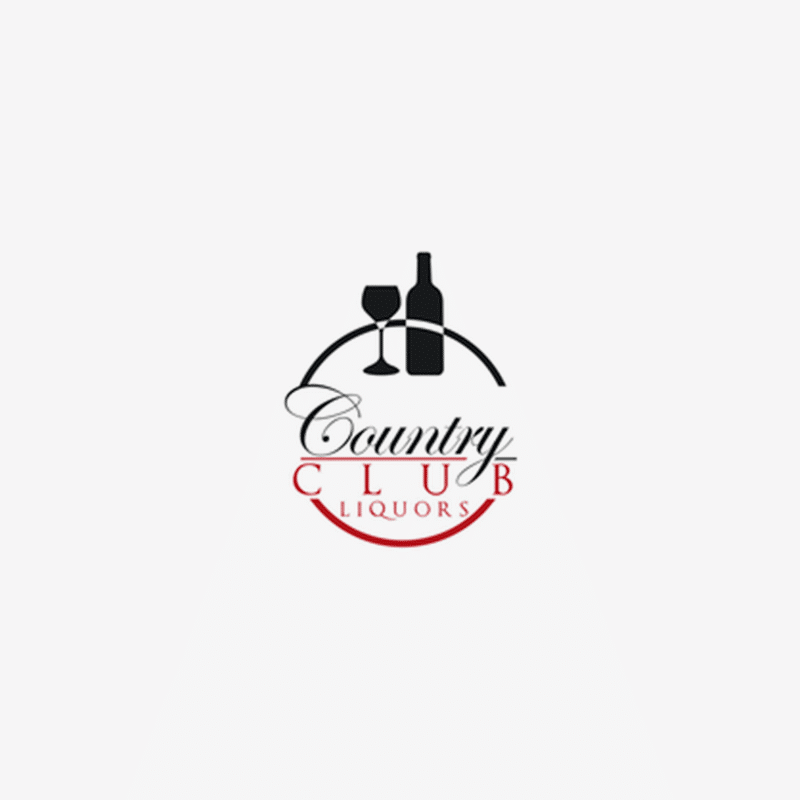 COUNTRY CLUB