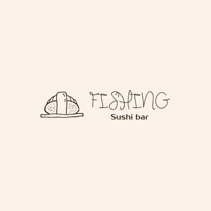 FISHING SUSHI BAR