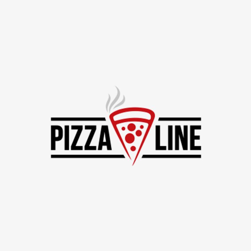 PIZZA LINE