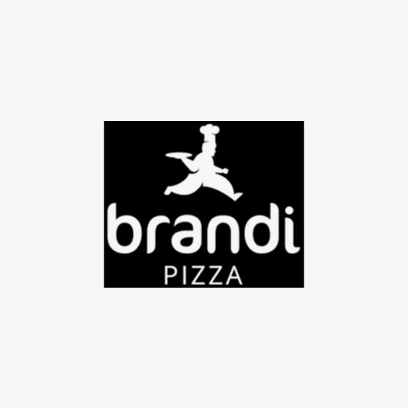 BRANDI PIZZA