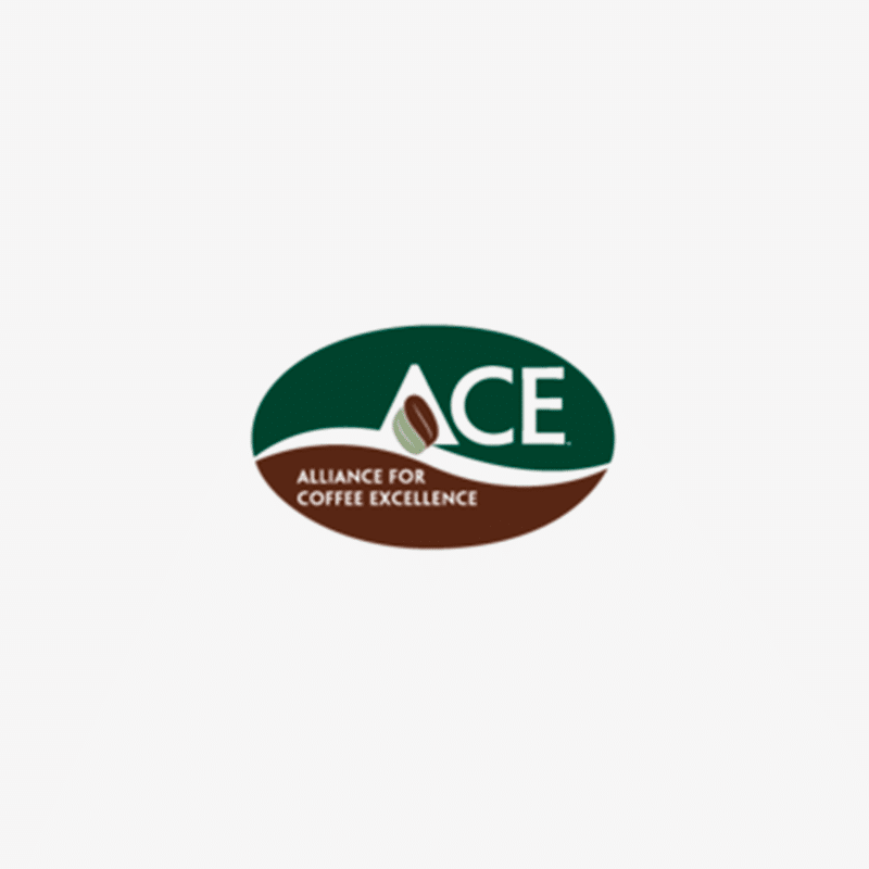 ace coffee