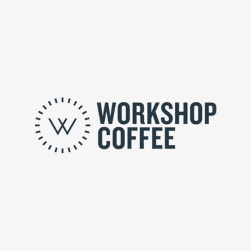 WORKSHOP COFFE