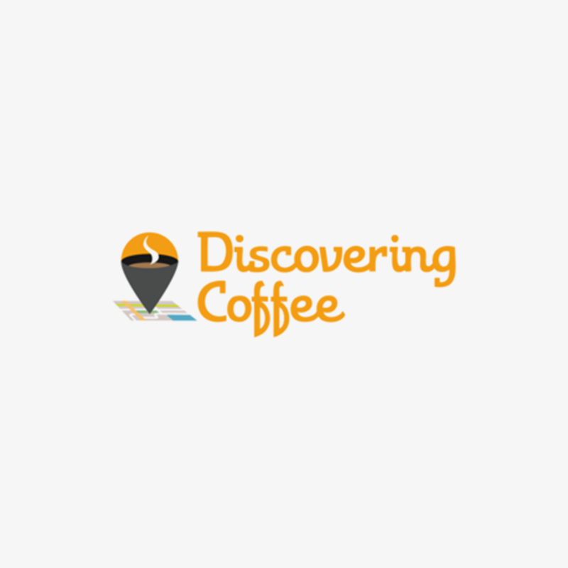 DISCOVERY COFFE