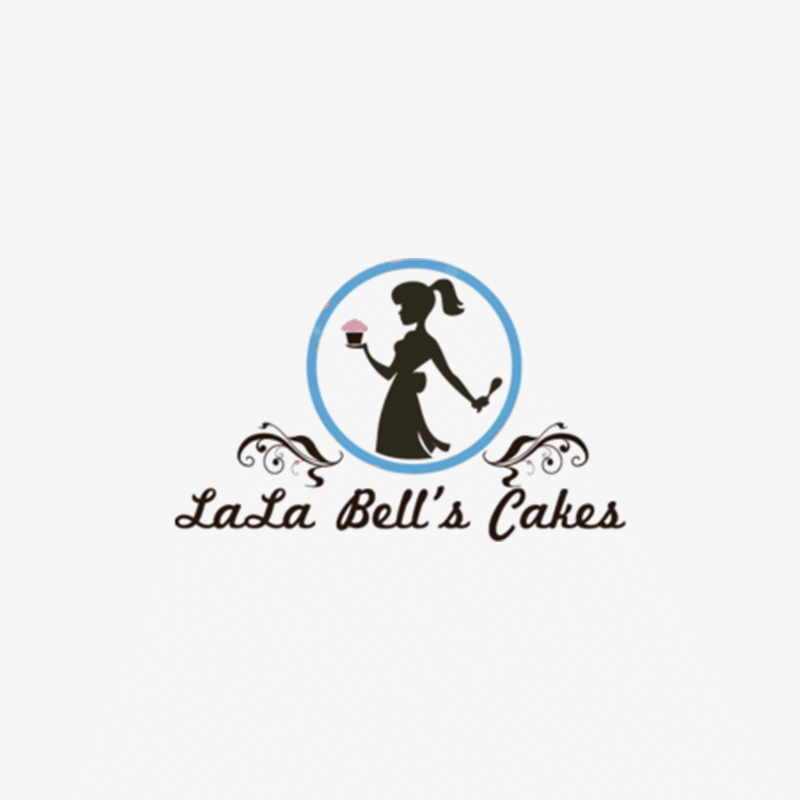 LALA BELL'S CAKES