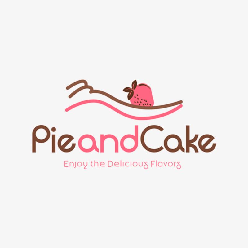 PIEAND CAKE