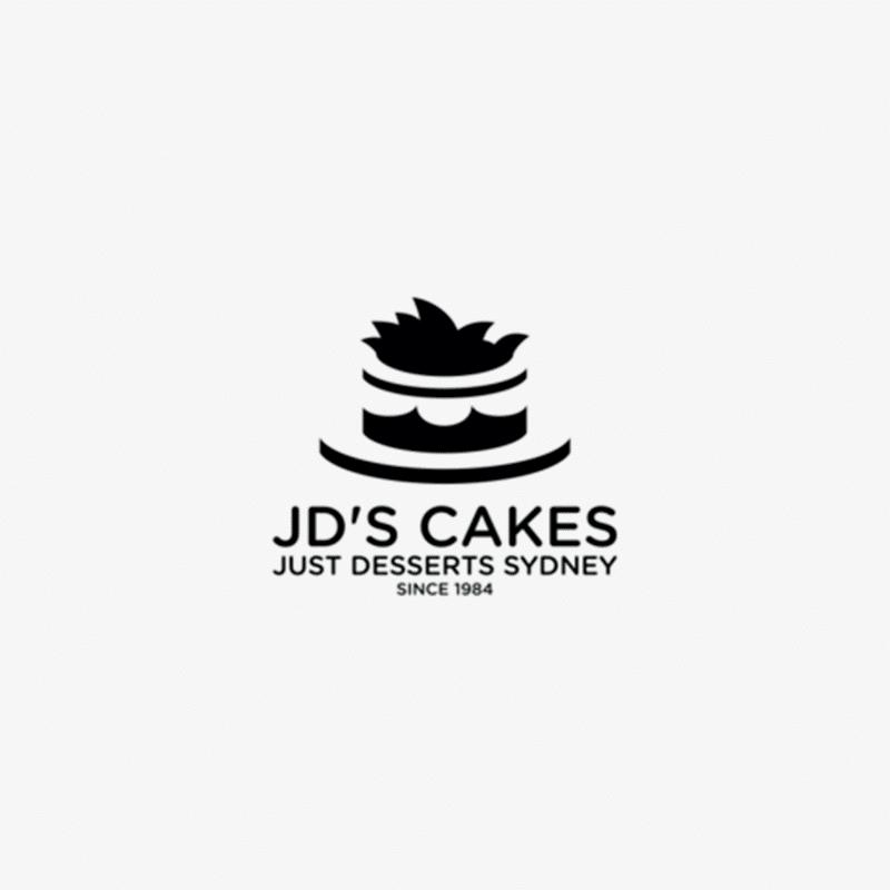 JD'S CAKES