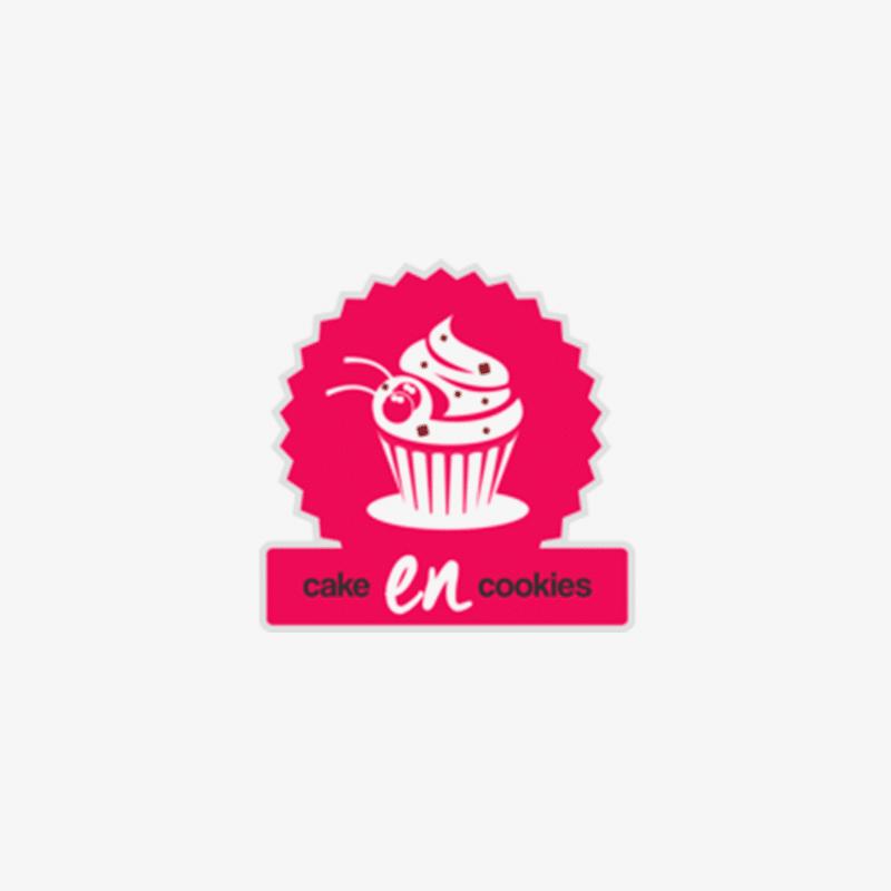 CAKE EN COOKIES
