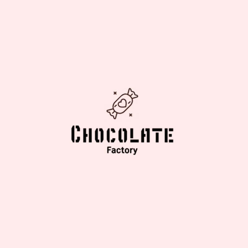 CHOCOLATE DREAM