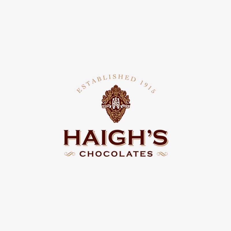 HAIGH'S