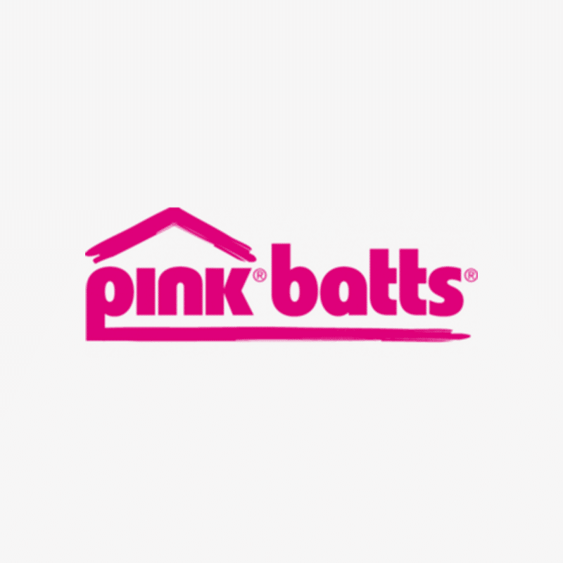 PINK BATTS