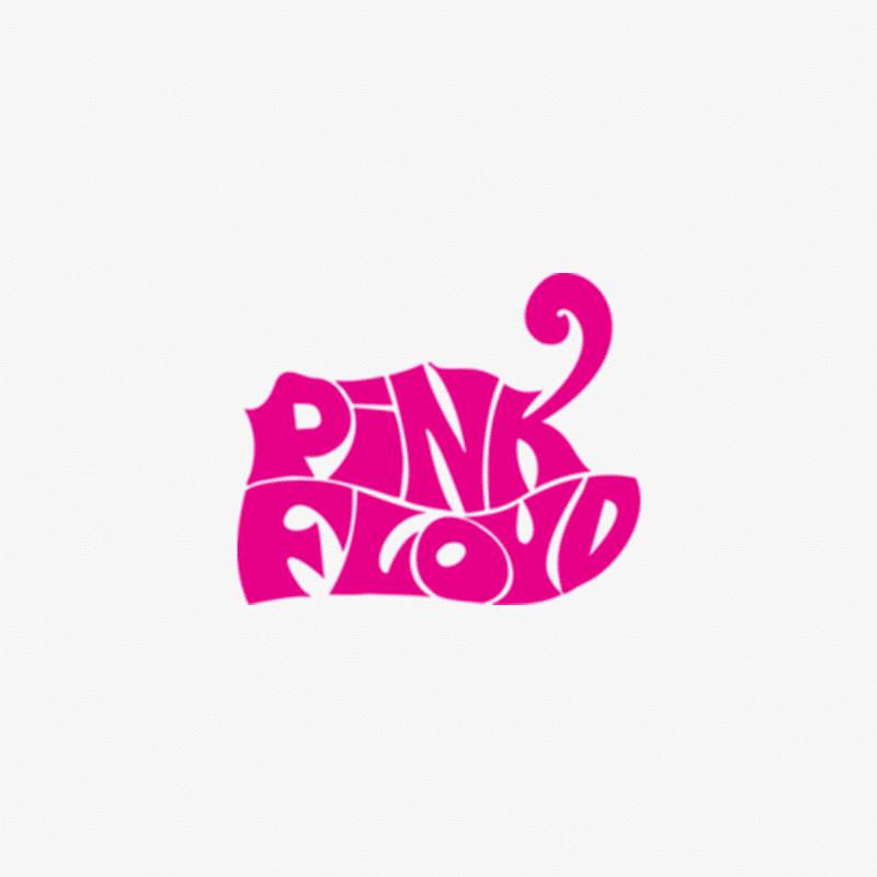 PINK FLOUD