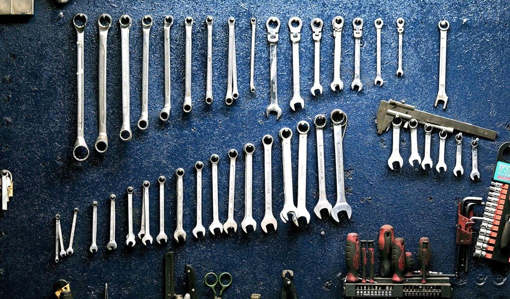 Ключи в автосервисе фото