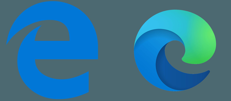 Изменение логотипа Internet Explorer