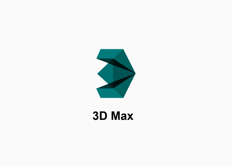 3д логотип