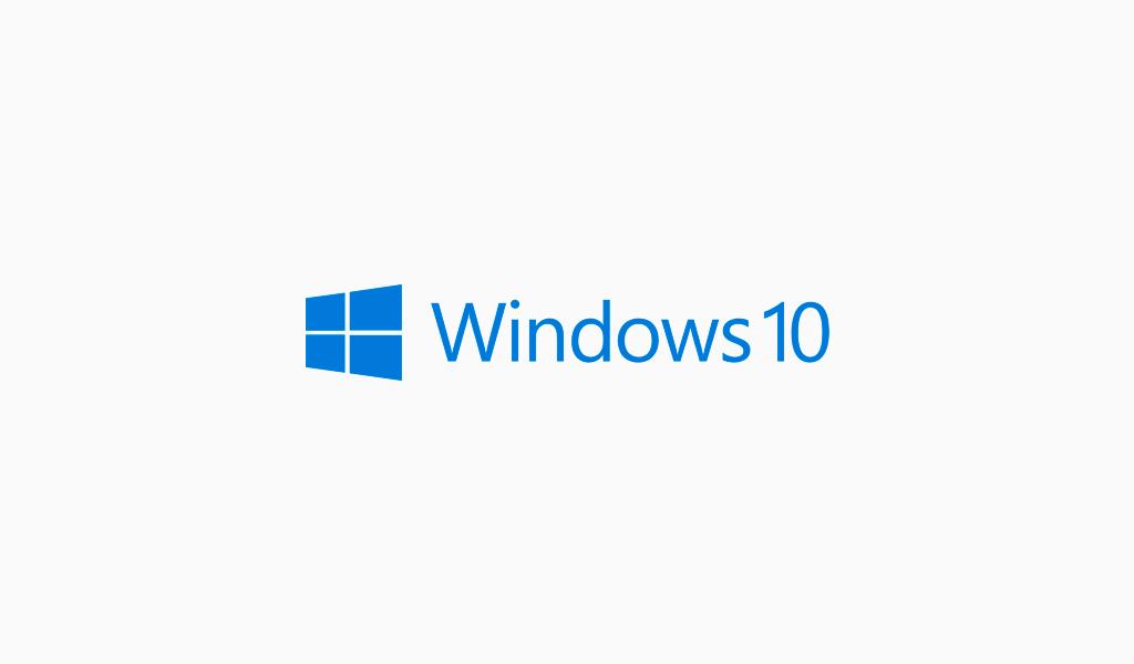 Логотип Microsoft 2015
