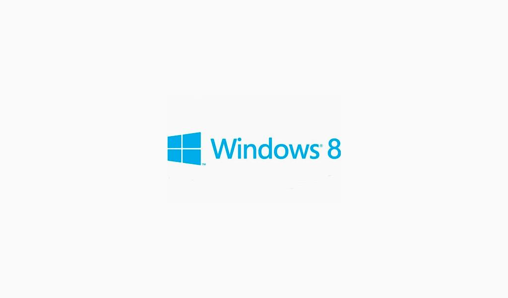 Логотип Microsoft 2012