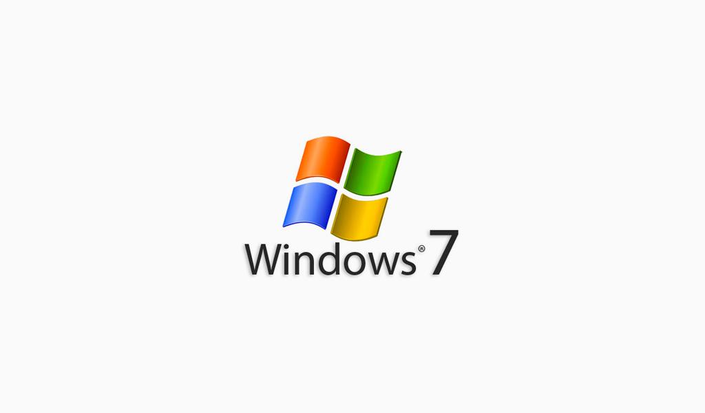 Логотип Microsoft 2009