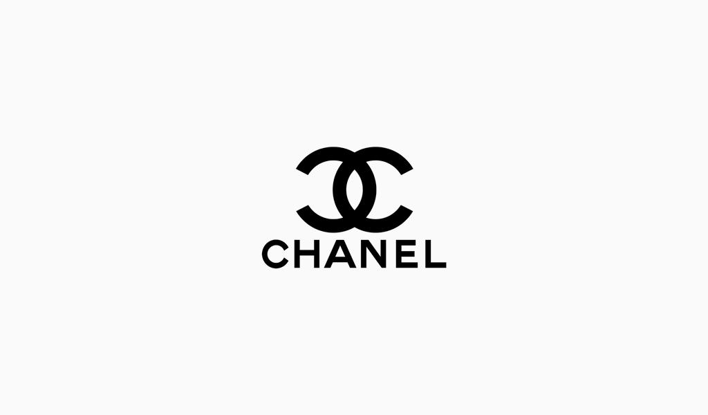 Логотип Шанель 1940