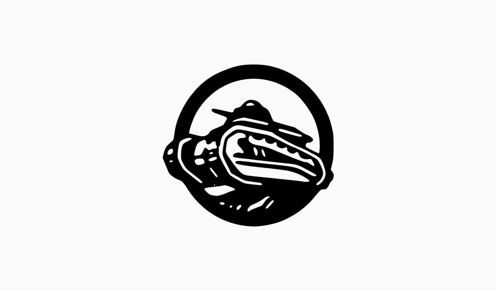 Логотип Рено 1919