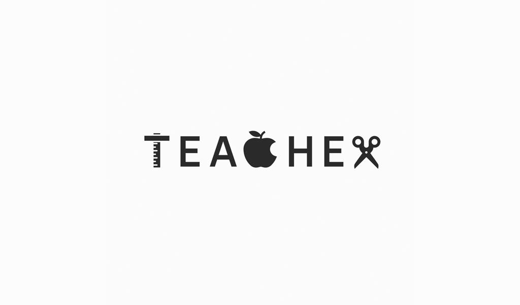 Логотип для онлайн-школы