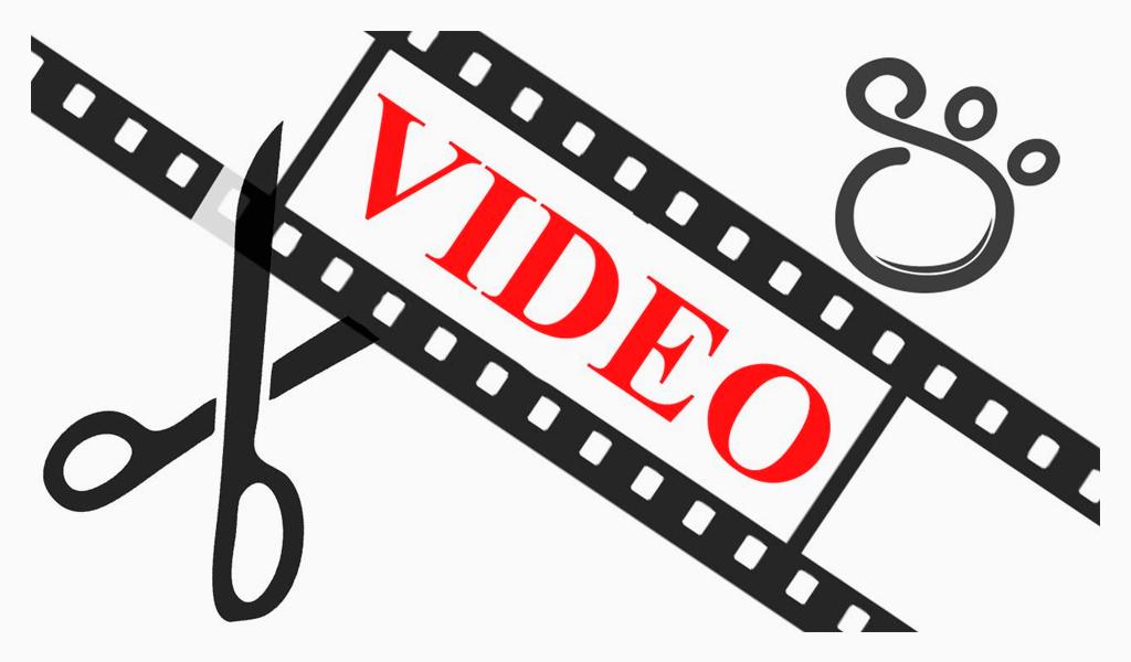 Видео лента