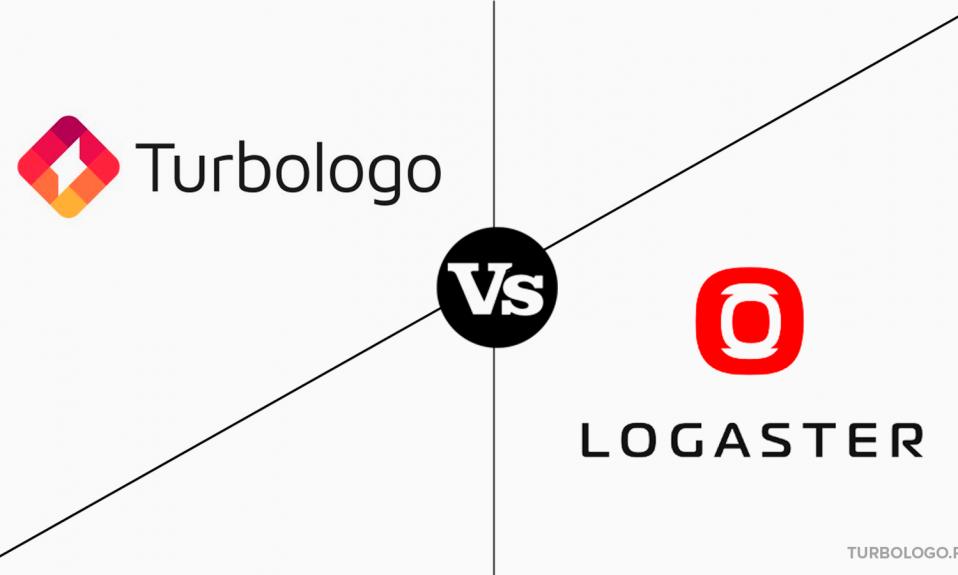 Турболого и Логастер