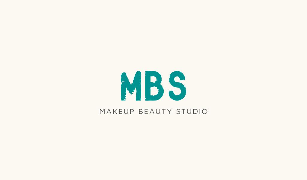 Логотип салона красоты: современный лого